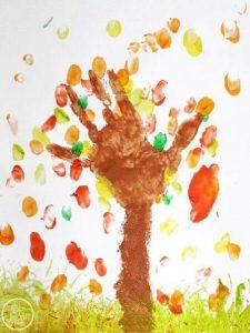 sonbahar-agac-yapimi-etkinlikleri-11