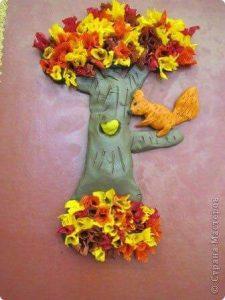 sonbahar-agac-yapimi-etkinlikleri-13