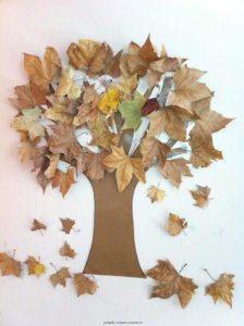 sonbahar-agac-yapimi-etkinlikleri-16