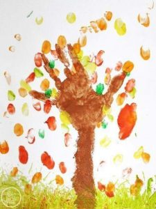 sonbahar-agac-yapimi-etkinlikleri-19