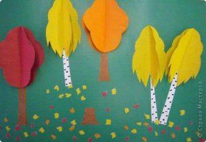 sonbahar-agac-yapimi-etkinlikleri-2