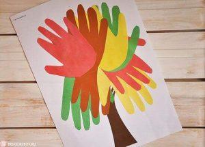 sonbahar-agac-yapimi-etkinlikleri-20