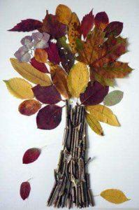 sonbahar-agac-yapimi-etkinlikleri-21