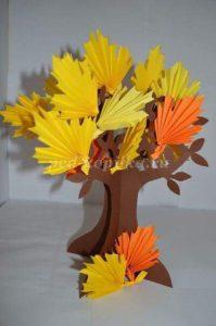 sonbahar-agac-yapimi-etkinlikleri-22