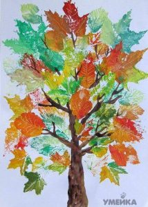 sonbahar-agac-yapimi-etkinlikleri-4