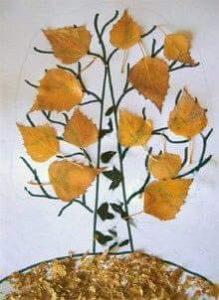 sonbahar-agac-yapimi-etkinlikleri-7