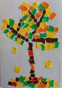 sonbahar-agac-yapimi-etkinlikleri-9