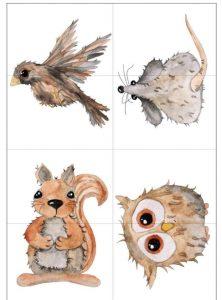 sonbahar-hayvanlari-2