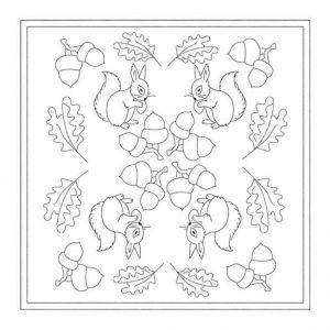 sonbahar-mandala-etkinlikleri-12