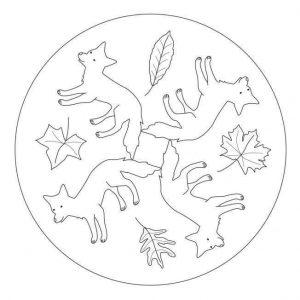 sonbahar-mandala-etkinlikleri-15