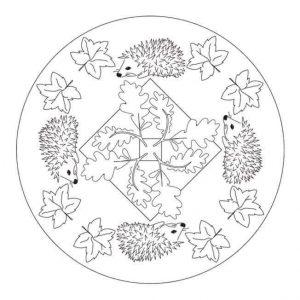 sonbahar-mandala-etkinlikleri-16