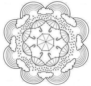 sonbahar-mandala-etkinlikleri-19