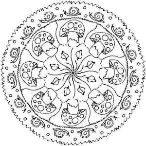 sonbahar-mandala-etkinlikleri-21