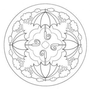 sonbahar-mandala-etkinlikleri-22
