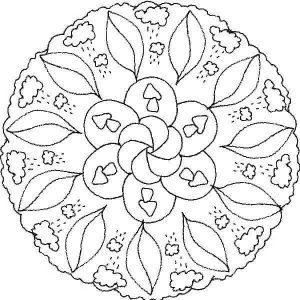 sonbahar-mandala-etkinlikleri-25