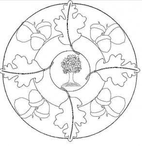 sonbahar-mandala-etkinlikleri-36