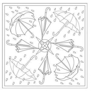 sonbahar-mandala-etkinlikleri-37