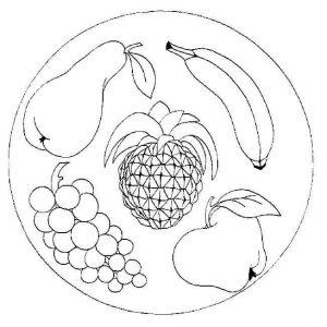 sonbahar-mandala-etkinlikleri-39