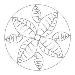 sonbahar-mandala-etkinlikleri-43