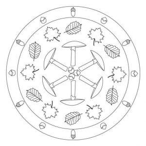 sonbahar-mandala-etkinlikleri-44