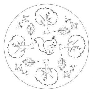 sonbahar-mandala-etkinlikleri-46