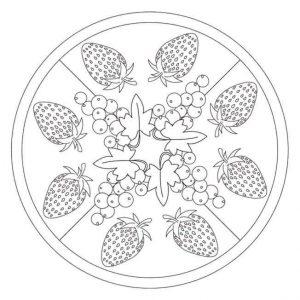 sonbahar-mandala-etkinlikleri-49