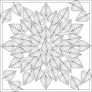 sonbahar-mandala-etkinlikleri-9