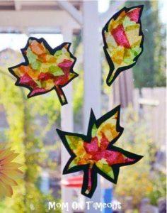 sonbahar-mevsimi-eglenceli-etkinlikler-1