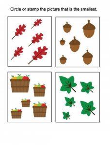 sonbahar-mevsimi-eglenceli-etkinlikler-9