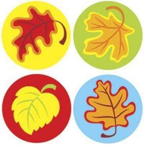sonbahar-yapraklariyla-aktiviteler-3