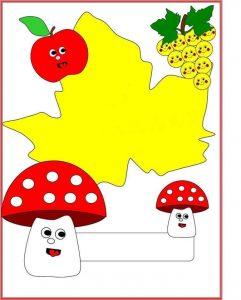 sonbahar-yapraklariyla-aktiviteler-4