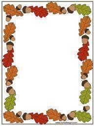 sonbahar-yapraklariyla-aktiviteler-5