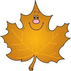 sonbahar-yapraklariyla-aktiviteler-6