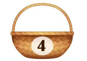 toplama-cikarma-mantar-etkinlikleri-7