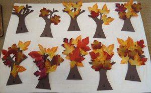 yapraklardan-harika-sanatetkinlikleri-2