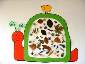 yapraklardan-harika-sanatetkinlikleri-3