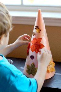 yapraklarla-etkinliklerr-2
