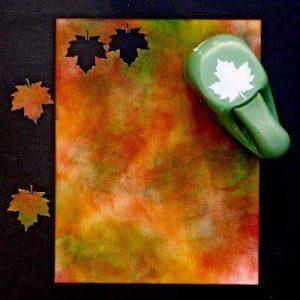 yapraklarla-etkinliklerr-4