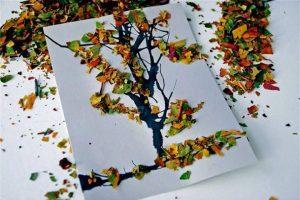 yapraklarla-etkinliklerr-6