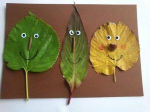 yapraklarla-etkinliklerr-8