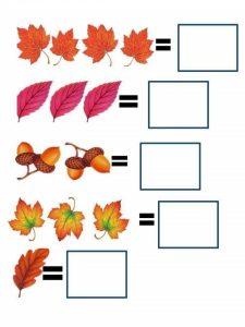 yapraklarla-toplamaslemi