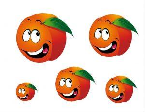 buyuk-kucuk-meyve-kartlari6