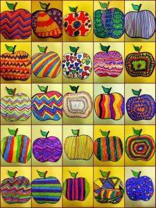 elma-boyama-etkinlikleri