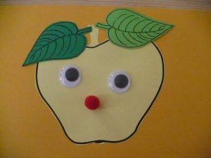 elma-sanat-etkinlikleri