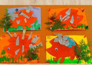 kirpi-sanat-etkinlikleri2