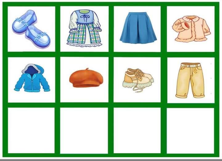 Mevsimler Konulu Etkinlikler Okul öncesi Dört Mevsim Etkinlikleri