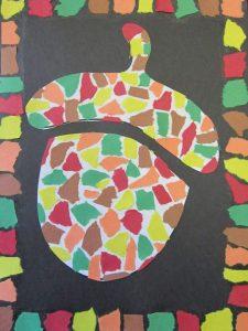 palamut-sanat-etkinligi