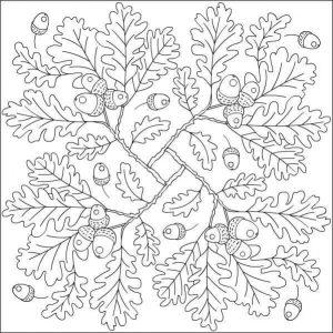 sonbahar-mandala-etkinligi13