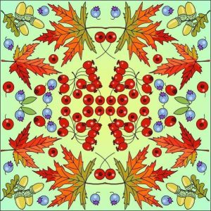 sonbahar-mandala-etkinligi16