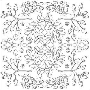 sonbahar-mandala-etkinligi9
